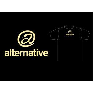 グレッチ/ギター/Tシャツ/メンズ/レディース/GRETSCH/GUITAR|alternativeclothing|06