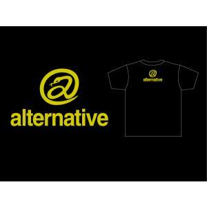 白のレスポール/ギターTシャツ/Les Paul/メンズ/レディース|alternativeclothing|06