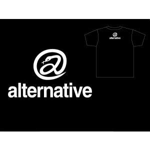 ストラト/ギター侍Tシャツ/メンズ/レディース|alternativeclothing|06