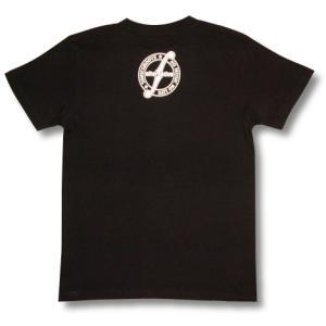 シェークスピア/Tシャツ/黒/メンズ/レディース/プレゼント/ギフト包装/ラッピング無料/|alternativeclothing|02
