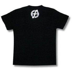 ベートーベン/Tシャツ/ブラック/メンズ/レディース/プレゼント/ギフト包装/ラッピング無料|alternativeclothing|02
