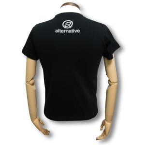 SG/ギターTシャツ/GIBSON/メンズ/レディース/プレゼント/ギフト包装/ラッピング無料|alternativeclothing|02