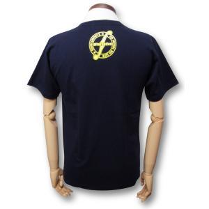 芸者ロックス/階G子&オルタナティヴ・コラボTシャツ/メンズ/レディース|alternativeclothing|03