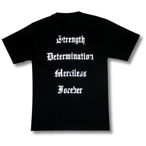 Black Label Society/ブラック・レーベル・ソサイアティ /ZAKK WYLED/ザック・ワイルド/ロックTシャツ/バンドTシャツ|alternativeclothing|02