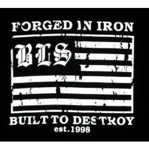 Black Label Society/ブラック・レーベル・ソサイアティ /ZAKK WYLED/ザック・ワイルド/ロックTシャツ/バンドTシャツ|alternativeclothing|03