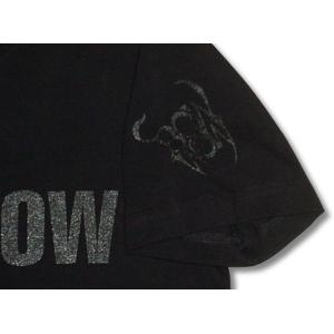 BOWWOW/バウワウ・オフィシャルTシャツ/メンズ/ロックTシャツ/バンドTシャツ|alternativeclothing|02