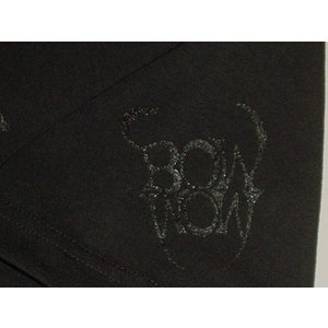 BOWWOW/バウワウ・オフィシャルTシャツ/メンズ/ロックTシャツ/バンドTシャツ|alternativeclothing|03