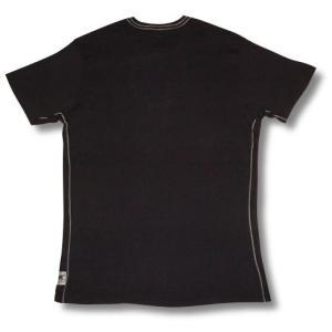 THE CULT/ザ・カルトTシャツ/SONIC TEMPLE/メンズ/ロックTシャツ/バンドTシャツ alternativeclothing 02