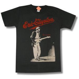 ERIC CLAPTON/エリック・クラプトン/1989ツアー/メンズ/レディース/ロックT/バンドT alternativeclothing