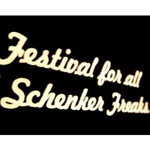 マイケル・シェンカー/MICHAEL SCHENKER/トリビュート/フライング・ゴッド伝説第4章/Tシャツ/MSG/UFO|alternativeclothing|05
