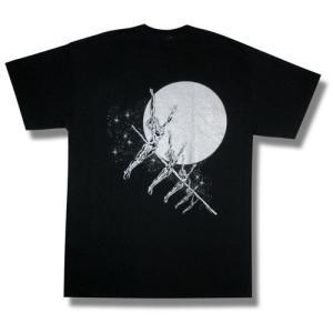 HAWKWIND/ホークウインド/ドレミファソラシド/レミー・キルミスター/ロックTシャツ/バンドTシャツ|alternativeclothing|02