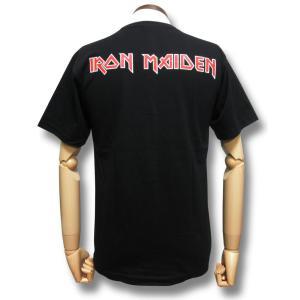 IRON MAIDEN/BEST OF THE BEAST/アイアン・メイデン/ベスト・オブザ・ビースト/ロックTシャツ/バンドTシャツ/メンズ/レディース/|alternativeclothing|02