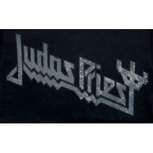 JUDAS PRIEST/ジューダス・プリースト/ロックTシャツ/バンドTシャツ|alternativeclothing|02