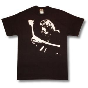 ★ロジャー・ウォーターズ/'07ワールドツアーTシャツ/ロックT/バンドT|alternativeclothing