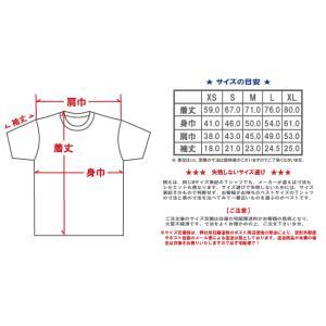 Tシャツ QUEEN クイーン メンズ レディース 黒 ロック バンド|alternativeclothing|03