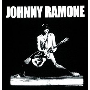 ラモーンズ/RAMONES/ジョニー・ラモーン/JOHNNY RAMONE/メンズ/レディース/ロックTシャツ/バンドTシャツ|alternativeclothing|02