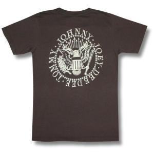 ラモーンズ/RAMONES/Gotzon Hermosilla/メンズ/レディース/ロックTシャツ/バンドTシャツ alternativeclothing 02