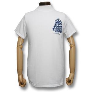 レッチリ'02ホノルル・ツアー/RED HOT CHILI PEPPERS/ホワイト/ロックTシャツ/バンドTシャツ/メンズ/レディース|alternativeclothing|02