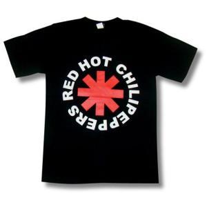 レッド・ホット・チリペッパーズ/アスタリスク/メンズ/レディース/ロックTシャツ/バンドTシャツ|alternativeclothing