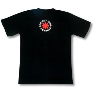 レッド・ホット・チリペッパーズ/アスタリスク/メンズ/レディース/ロックTシャツ/バンドTシャツ|alternativeclothing|02