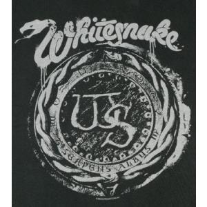 ホワイトスネイク/WHITE SNAKE/ロックTシャツ/バンドTシャツ/メンズ alternativeclothing 02