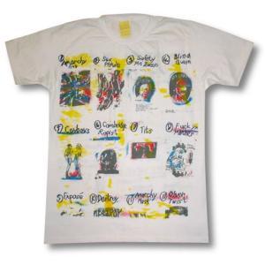 セックスピストルズ/ANARCHY IN THE U.K/アナーキー・イン・ザ・UK/バンドTシャツ/メンズ|alternativeclothing