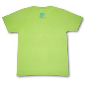 パンダTシャツ/メンズ/レディース/ライム/サンダー/バンドTシャツ|alternativeclothing|02