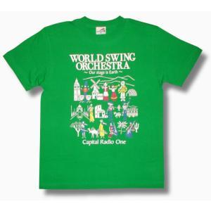 ★オーケストラTシャツ|alternativeclothing