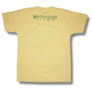 ★PHONOGRAPHTシャツ|alternativeclothing|02