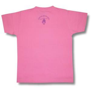 ★ドラキュラTシャツ(ピンク)|alternativeclothing|02