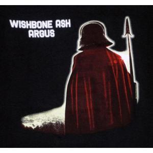ウィッシュボーン・アッシュ/百眼の巨人アーガス/ロックTシャツ/バンドTシャツ/メンズ/|alternativeclothing|02