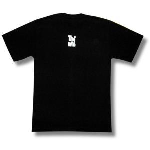 ピート・タウンゼンド/ユニオン・ジャック/ザ・フー/THE WHO/ロックTシャツ/バンドTシャツ|alternativeclothing|02
