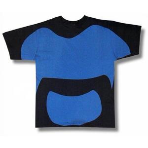 FRANK ZAPPA/フランク・ザッパTシャツ/紺/ロックTシャツ/バンドTシャツ|alternativeclothing|02