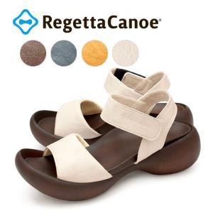 リゲッタカヌー RegettaCanoe  CJEG-524...