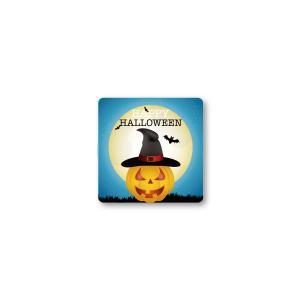 ハロウィン シール 350枚入り サイズ37×37mm halloween10404|alucia