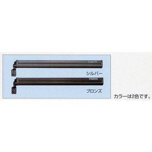 引き戸クローザーIII型 ニュースター製|alumidiyshop