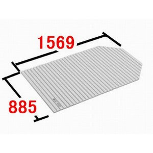 BL-SC88157-K 風呂ふた 巻きフタ LIXIL リクシル INAX イナックス 風呂フタ 風呂蓋|alumidiyshop