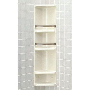 INAX アクセサリー 浴室収納棚 YR-312|alumidiyshop
