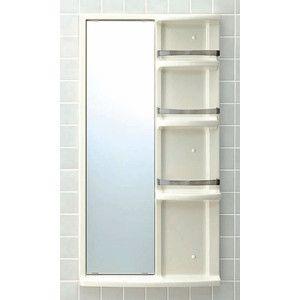 INAX アクセサリー 浴室収納棚 YR-612G|alumidiyshop