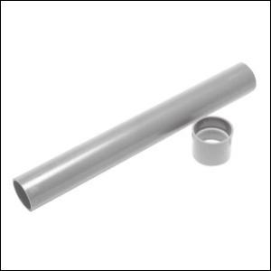エンビ短管セット|aluteck-netshop