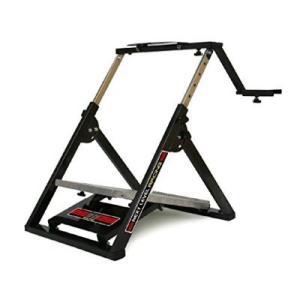Wheel Stand NLR-S002 Next Level Racing (分類:ゲーム周辺機器)|am-netshop