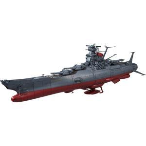 1/500 宇宙戦艦ヤマト2199 BANDAI (分類:プラモデル)|am-netshop