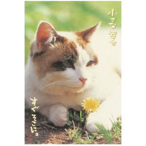 ACTIVE COOPRATION/ アクティブコーポレーションポストカード〜たんぽぽ|amac-store