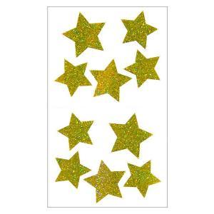 MRS.GROSSMAN'S/ミセスグロスマン Stars ゴールドスター(大)|amac-store