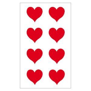 MRS.GROSSMAN'S/ミセスグロスマン Red Hearts レッドハート|amac-store