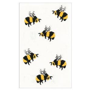 MRS.GROSSMAN'S/ミセスグロスマン Bees はち|amac-store