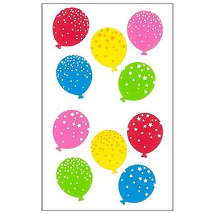 MRS.GROSSMAN'S/ミセスグロスマン  Small Balloons 風船|amac-store