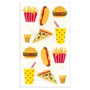 MRS.GROSSMAN'S/ミセスグロスマン  Fast Food ファーストフード|amac-store