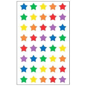 MRS.GROSSMAN'S/ミセスグロスマン Micro Stars ミニスター|amac-store