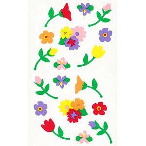 MRS.GROSSMAN'S/ミセスグロスマン Flowers micro お花(小)|amac-store